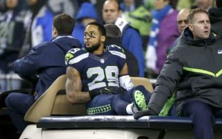 Seahawks safety Thomas contemplates retirement
