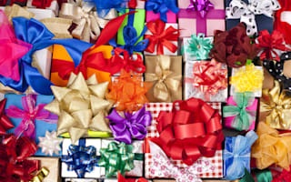 The best of the pre-Christmas sales