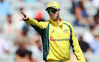 Ponting warns Smith about Aussie captaincy