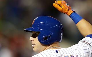 Cabrera wants Mets to trade him