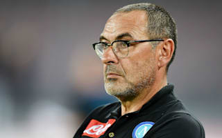 Gabbiadini must adapt to Napoli - Sarri