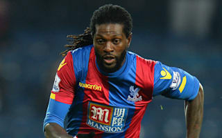 Adebayor slams Genesio and Lyon for pulling out of deal