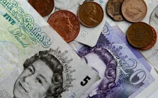 1% rise for public sector workers