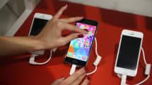 La próxima actualización de iOS permitirá desactivar el sistema de mantenimiento de la batería