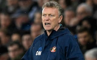 Moyes: Swansea penalty the wrong decision
