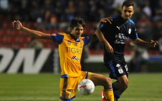 Queretaro v Tigres: Maiden final spot up for grabs