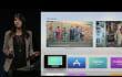 TV, la App de Apple en la que podrás ver lo que quieras