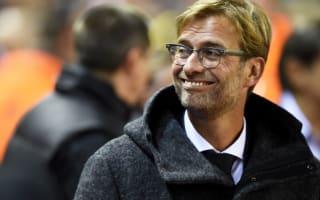Fowler urges Klopp to make signings