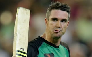 Pietersen, Yuvraj to command highest price in IPL auction