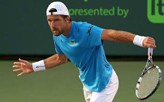 Melzer brothers set for Kitzbuhel showdown
