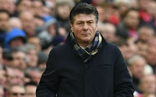 Mazzarri hopes Watford can learn from Liverpool humiliation