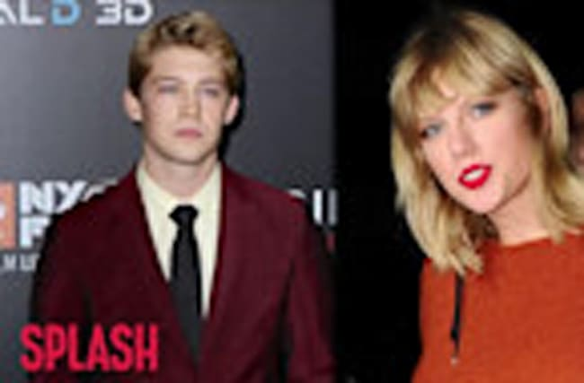 Taylor Swift is Keeping Her New Relationship 'Insanely Private'