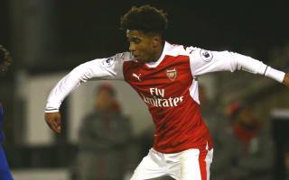 No January arrivals for Tuchel and Dortmund amid Zelalem reports