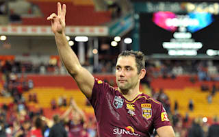 Smith calls for Origin presentation rethink
