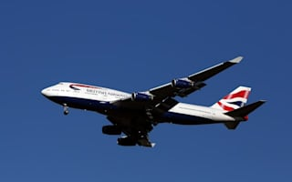 British Airways could scrap free food on long-haul flights