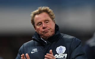 Redknapp talks up 'South Coast Mariners' role