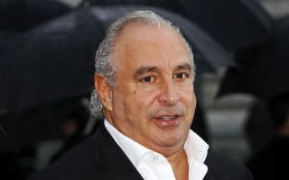 MPs accuse Sir Philip Green of 'favouring' Arcadia pension schemes over BHS fund
