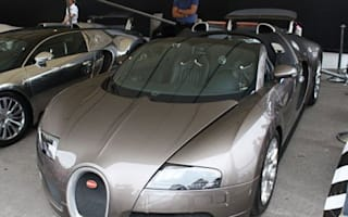Best cars of the decade