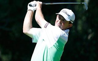 Chalmers finally wins on PGA Tour