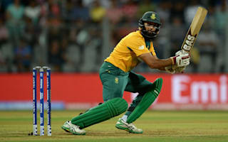 Amla confirms Kings XI move