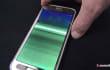 ¿Resiste mejor el agua el Galaxy S7 Active? Esta prueba parece demostrar lo contrario