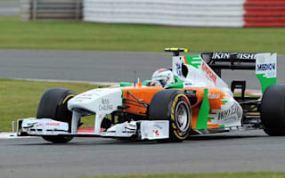 Mercedes is the target for di Resta, says manager
