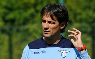 Inzaghi agrees Lazio contract renewal