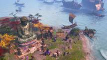 Tragedia: Microsoft retrasa Age of Empires en 4K al 2018