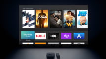 Apple ya tiene su Apple TV en 4K