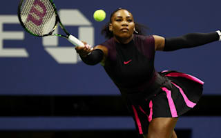 Serena shocked by Pliskova, loses top ranking