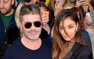 I hate The X Factor room auditions as they're awkward, says Simon Cowell