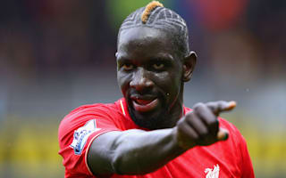Sakho has let Liverpool down, says Carragher
