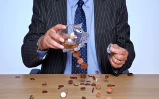 Britons 'unaware of wealth gap'