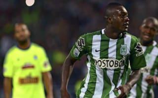 Copa Libertadores Review: Nacional cruise, Huracan trumps Penarol