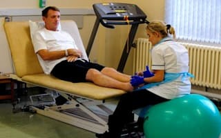 Cuts mean six month wait for physio