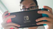 Estos son los juegos indie que llegarán a Nintendo Switch en 2018
