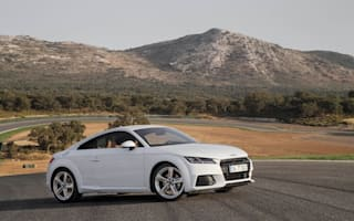 Audi creates 'e-diesel' from air and water