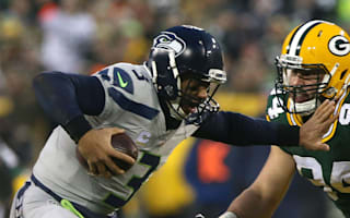 Seahawks, Cowboys come up short in division-clinching scenarios