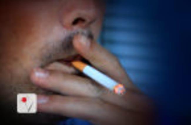 Texas May Raise Smoking Age to 21