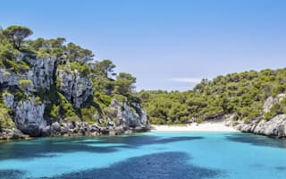 Cheap July holidays: Best affordable summer sun 2015