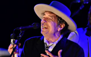 Bob Dylan will not travel to Stockholm to pick up Nobel Prize but still has to give lecture