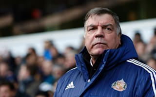 Spurs equaliser changed the game, rues Allardyce