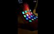 Xiaomi tiene un teléfono con pantalla flexible y se ha filtrado en vídeo