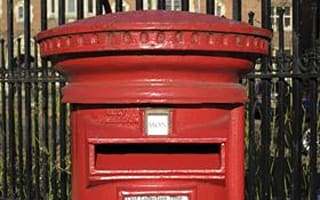 Should you buy shares in Royal Mail?