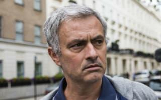 Mourinho will lift Manchester United - Neville
