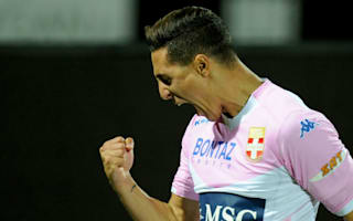 Coupe de France Review: Bruno heads Evian through, Le Havre beaten