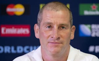 Robinson: Bath could be a good move for Lancaster