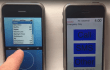 Así de feo podría haber sido iOS: mira sus primeros prototipos en acción