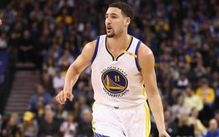 Warriors stretch streak, Westbrook equals record