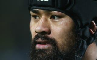 Clermont captain Lee laments lack of discipline